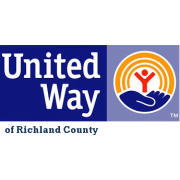 United Way of Richland County