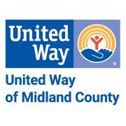 United Way of Midland County
