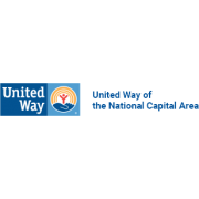 United Way National Capital Area