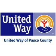 United Way of Pasco County