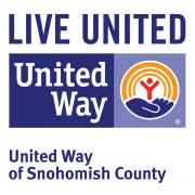 United Way of Snohomish County