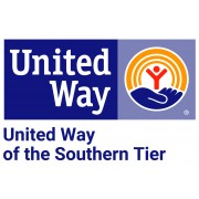 United Way of the Southern Tier