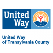 United Way of Transylvania County ES