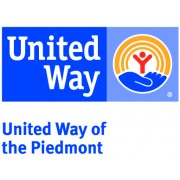 United Way of the Piedmont